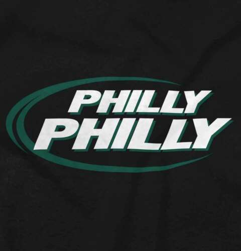Philly Beer Drinking Football Athletic Sports Short Sleeve T-Shirt Tees Tshirts