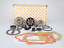 Ford Capri Granada Type 9 Gearbox Bearing Gasket and Seal Service Kit Sierra