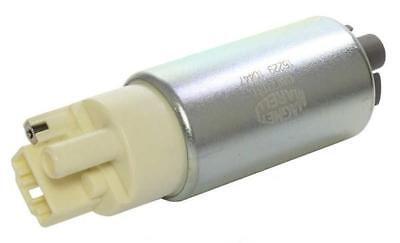 ELECTRIC FUEL PUMP HYUNDAI PONY S COUPE 1.5 SONATA II 2.0 3.0 V6