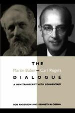 A New Transcript with Commentary: By Rob Anderson, Kenneth N Cissna, Martin B...