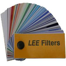 Lee stampando/filtro Colore/FILTRO Lex par-FANALI/emettitore 16/20/36/38/56/64