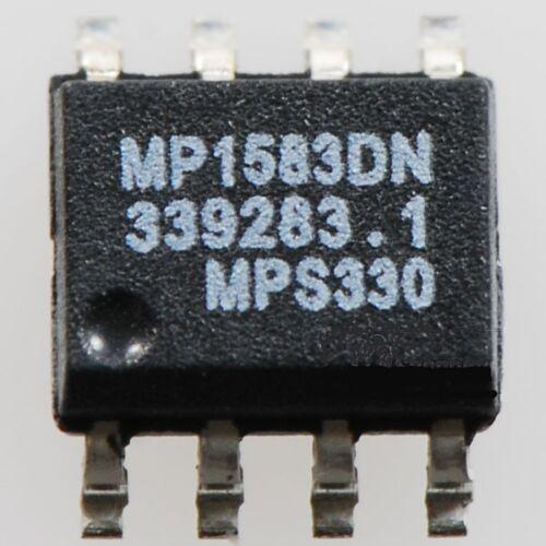 MP1583DN Circuito Integrato  SMD SOP8