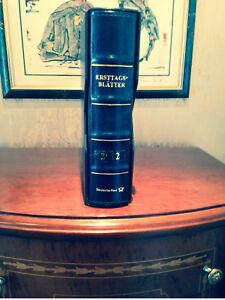 Federale-ETB-JG-2012-completa-nel-blu-DP-cartella-e-BLU-COFANETTO