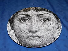 Fornasetti Variazioni #131 Tema E Mosaic Woman's Face for Barney's New York
