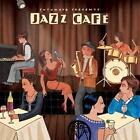 Jazz Cafe von Putumayo Presents,Various Artists (2016)