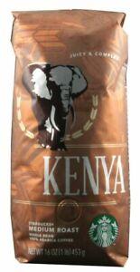Starbucks-Kenya-Bland-Medium-Roast-Whole-Bean-Coffee-1-LB-Best-date-Jul-2019