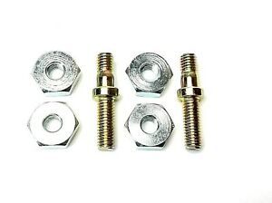 Bundschraube für Kettenraddeckel für Stihl 040 041 AV