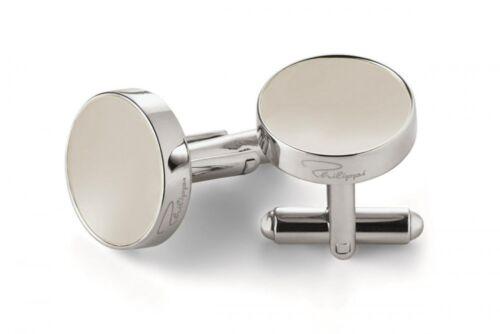 Concave gemelos Philippi Design