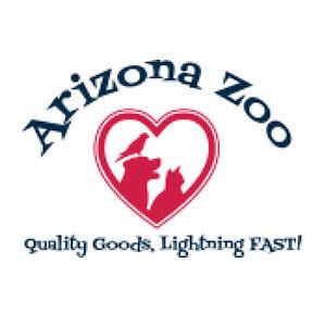 ArizonaZoo
