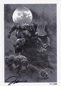 JIM-LEE-IKONEN-HC-deutsch-SKETCH-ART-BOOK-limited-signed-Artprint-ICONS-Batman