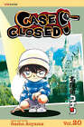 Case Closed: v. 20 by Gosho Aoyama (Paperback, 2007)