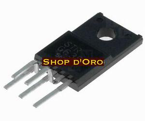 STRG 6352 G6352 CIRCUITO INTEGRATO ICP STRG6352