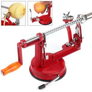 3-in-1-Apfelschaeler-Apfelentkerner-Apfelschneider-Apfelschaelmaschine-Obst-DE