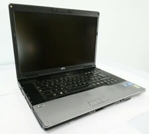 FUJITSU-LIFEBOOK-E752-I5-2-6GHZ-HDD500GB-RAM-4GB-WIN-7-NOTEBOOK-PC-PORTATILE