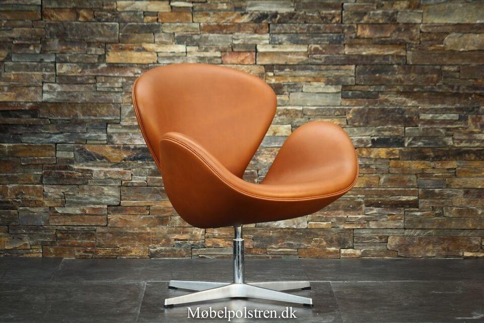 Arne Jacobsen, 3320