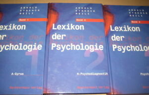 Lexikon-der-Psychologie-3-Baende
