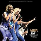 Live At Wembley Arena (2 CD) von Abba (2015)