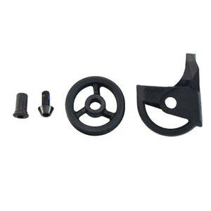 2Pc 12T+14T Bike Rear Derailleur Guide Pulley Wheel for Sram XX1 X01 Shimano FJ