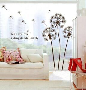 Arrival-Charming-Wall-Sticker-Removable-Art-Vinyl-Quote-Decal-Mural-Home-Decor
