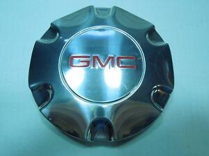 CAP 9596044 General Motors