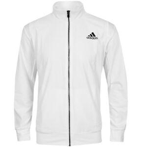 Das Bild wird geladen Adidas-034-adiPure-TS-Core-Jacket-034-Herren-