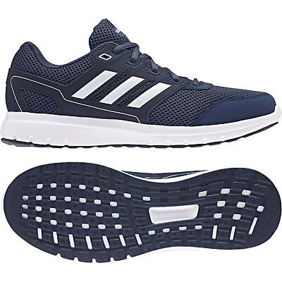 Adidas Men Running Shoes Duramo Lite 2.0 Training Work Out Gym Blue New CG4048 | eBay