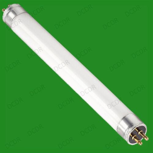 "840 4000K blanc froid G5 2x 8W T5 12/"" 300mm tube fluorescent bande lumière ampoules"