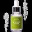 Face-Cream-Toner-Facial-Serum-Peptide-Vitamin-C-Retinol-Azelaic-Niacinamide-Acne thumbnail 148