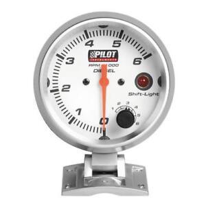 Contagiri-diesel-0-6000-RPM-3-3-4-95-mm-Blue-Light-4-6-8-cilindri