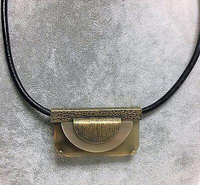 5Stücke Charms Anhänger für Halskette Kette Schildkröte Form Blau Harz