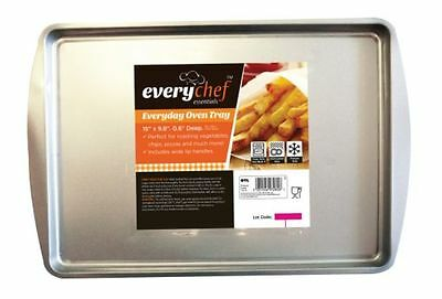 Everyday Oven & Baking Tray 38cm x 25cm