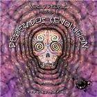 Various Artists - Desperados Revolution (2009)