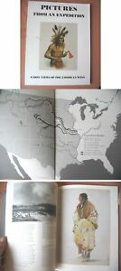 PICTURES-From-EXPEDITION-American-West-1978-Sandweiss