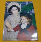 drouot paris vente enchères Bd jouets poupées livres dimanche 21 22 mars 1986