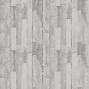 3D-Wood-Effect-Cladding-Wallpaper-Grey-Distressed-Plank-Board-Paste-The-Wall-P-S