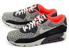 Nike Air Max 90 Ltr Premium Polka Dot Mens Running Shoes