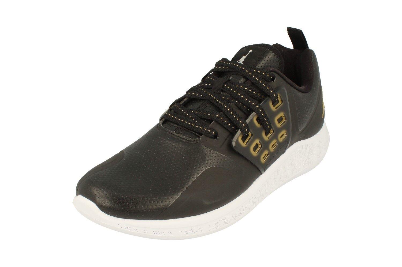 d4dc8272883c42 Nike Air Jordan Grind Mens Mens Mens Running Trainers Aa4302 Sneakers shoes  031 1a20c8