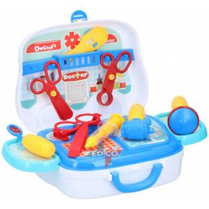 Bolso-De-Medico-Juguete-14-Piezas-Eddy-Toys