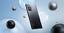 miniatura 31 - XIAOMI REDMI NOTE 10 PRO 64/128GB. 6GB RAM. SNAPDRAGON 732G . ¡VERSION ESPAÑOL!