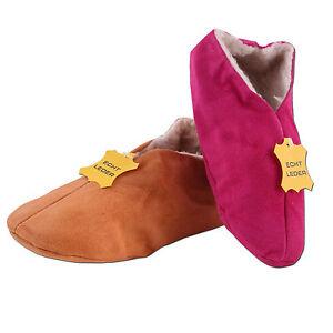 Cabanes Chaussures Pantoufles Mocassins Hommes Femmes Enfants Chaussures Véritable Cuir 38-46-afficher Le Titre D'origine DernièRe Technologie