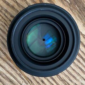 Nikon-NIKKOR-Lente-AF-S-50mm-f-1-4G-amp-polariza-Filtros-Uv-Usado-Buen-Estado