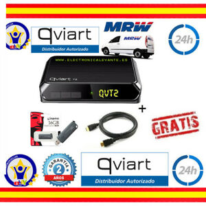 RECEPTOR-TDT-QVIART-T2-GARANTIA-2-ANOS-MRW-24H-USB-16GB-HDMI