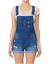 Women-Overall-Washed-Denim-Jumpsuit-Distressed-Denim-Overalls-Shortall-S-3XL 縮圖 8