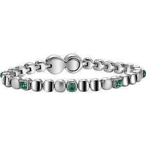 Bracciale-Donna-Gioielli-Breil-Rolling-Diamonds-TJ1457