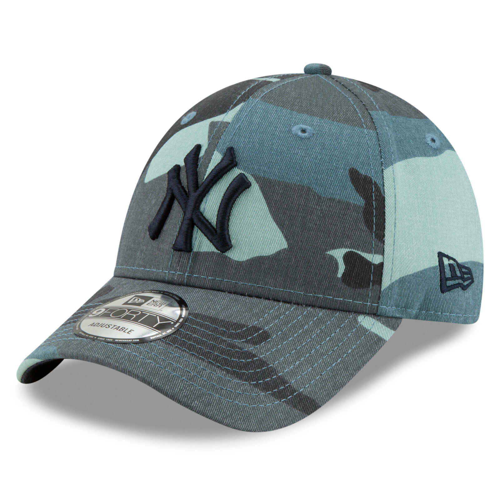 New York Yankees #2958