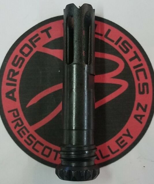Airsoftronix Firefly 3 EVO wireless airsoft  paintball muzzle flash effect