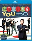 That Thing You Do 0024543861102 Blu-ray Region a