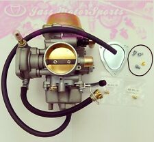 Carburetor for Bombardier BRP Can-Am DS650 Baja/X Carb 2000-2007