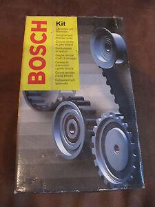 Bosch Zahnriemen Kit 1987948032, Neu und OVP - Roth, Deutschland - Bosch Zahnriemen Kit 1987948032, Neu und OVP - Roth, Deutschland