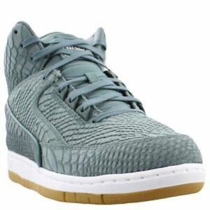 promo code 2638c 2fd73 Image is loading New-Nike-Air-Python-Premium-Men-039-s-